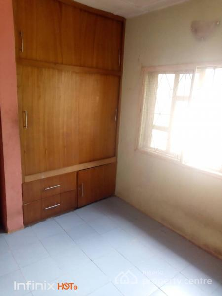 2 Bedroom Flat, Ojodu Estate, Ojodu, Lagos, Flat for Rent
