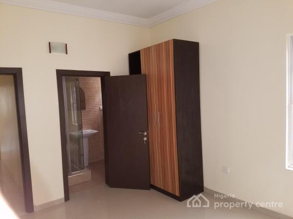 a Classically Built 5 Bedroom Duplex with Topnotch Finishing, Mega Mound Estate, Ikota Villa Estate, Lekki, Lagos, Detached Duplex for Sale