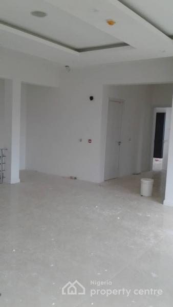 Freshly Crafted 6 Bedroom House, Pinnock Beach Estate, Jakande, Lekki, Lagos, Detached Duplex for Sale