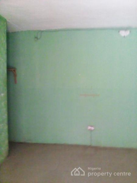 Renovated Mini Flat@550k, Off Ayodel Fanoiki, Gra, Magodo, Lagos, Mini Flat for Rent