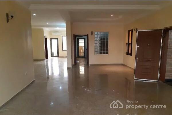 Tastefully Finished Luxury Three (3) Bedroom Serviced Flat, Off Palace Road, Oniru, Victoria Island (vi), Lagos, Flat for Rent