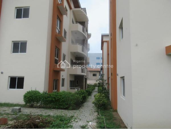 a Newly Renovated Luxury Serviced  3 Bedroom Flat with a Room Servant Quarters, Ikate Elegushi, Lekki, Lagos, Flat for Sale