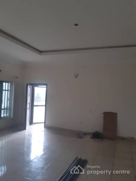 5 Bedroom Fully Detached Duplex, Omole Phase 2, Ikeja, Lagos, Detached Duplex for Rent