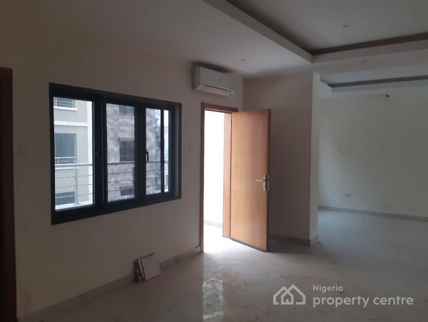 Lovely 3 Bedroom Flat, Oniru, Victoria Island (vi), Lagos, Flat for Sale