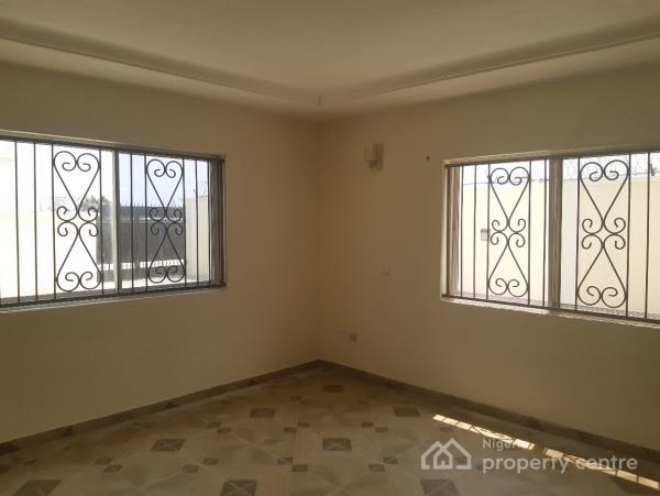 Exquisitely Finished 3 Bedroom Flat, Oniru, Victoria Island (vi), Lagos, Flat for Sale