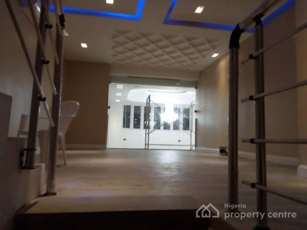 6 Bedroom Pent House (smart Home), Mojisola Onikoyi Estate, Ikoyi, Lagos, Flat for Sale