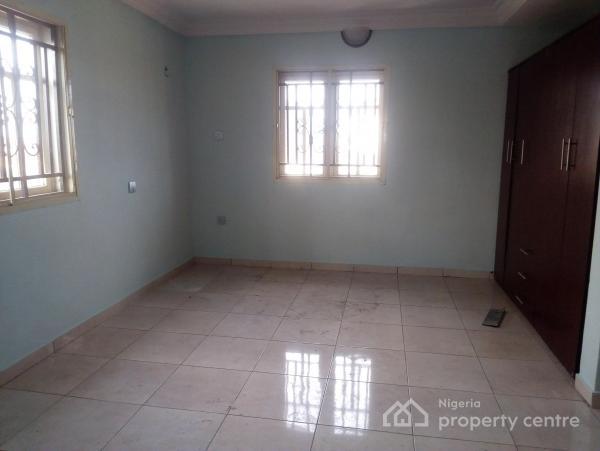 Flats For Rent In Akoka Yaba Lagos Nigeria 70 Available