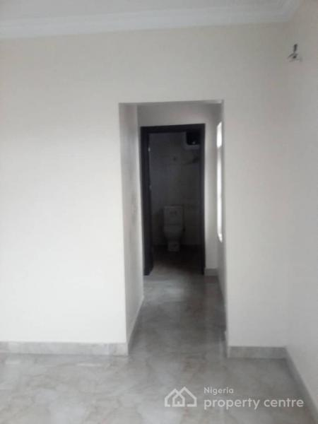 14 Units Luxury 3 Bedroom with Pool, Chevy View Estate, Lekki, Lagos, Flat for Sale