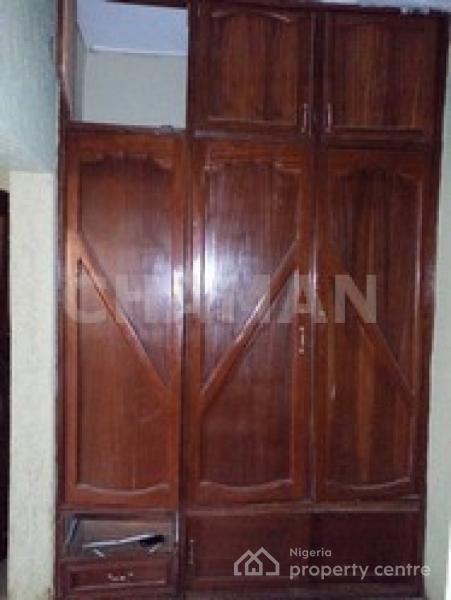 2 Bedroom Bungalow, Ogba, Ikeja, Lagos, Detached Bungalow for Rent