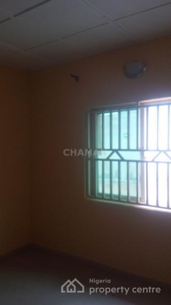 3 Bedroom Bungalow, River View Estate, Opic, Isheri North, Lagos, Terraced Bungalow for Rent