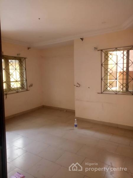 Lovely Mini Flat, Phase 1, Magodo, Lagos, Mini Flat for Sale