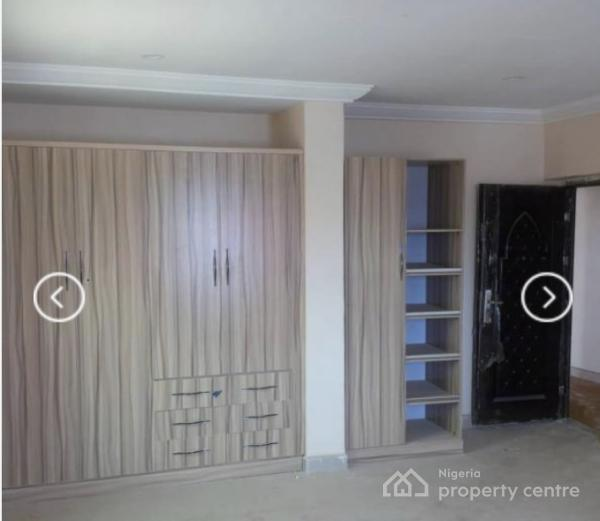 3 Bedroom For Rent: For Rent: 9 Units Of 3 Bedroom Apartment , , Jabi, Abuja