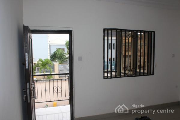Finely Built 3 Bedroom Flat, Agungi, Lekki, Lagos, Flat for Sale