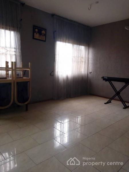 5 Bedroom Duplex, Graceland Estate, Ajah, Lagos, House for Rent