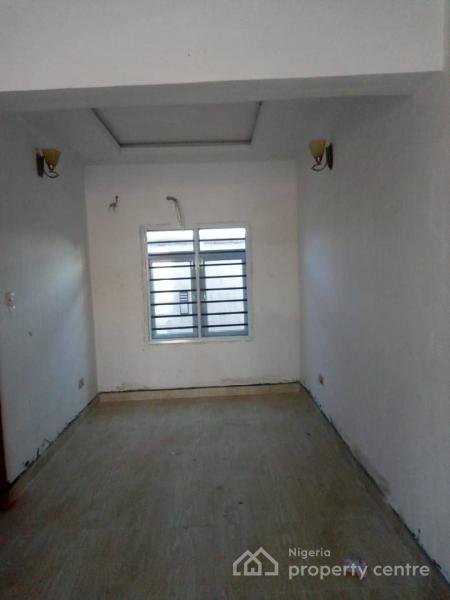 Lovely 2 Bedroom Flat, Unity Estate, Ajah, Lagos, Flat for Rent