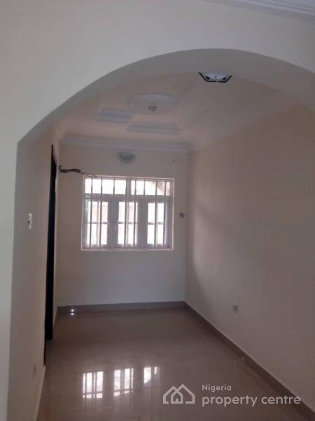 Newly Built 3 Bedroom Flat, Seaside Estate, Ajah, Lagos, Flat for Rent