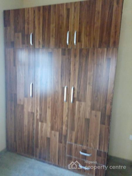 Newly Built 2 Bedroom Flat, Silver Point Estate, Ajah, Lagos, Flat for Rent