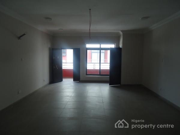 Tastefully Finished 3 Bedroom Flat with Excellent Facilities, Oniru, Victoria Island (vi), Lagos, Flat for Sale
