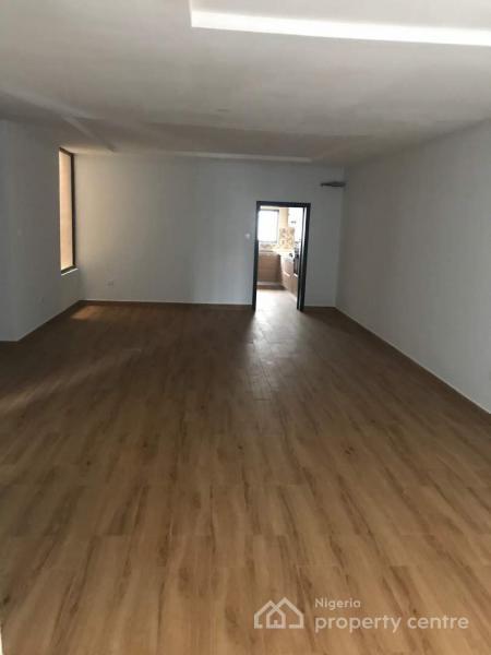 Brand New Exquisitely Built 5 Bedroom Semi Detached Duplex, Parkview, Ikoyi, Lagos, Semi-detached Duplex for Sale