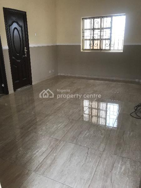 Very Crisp Mini Flat (pay & Pack in), Agungi, Lekki, Lagos, Mini Flat for Rent