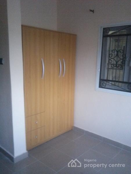 Finished with Perfection Luxury 2 Bedroom Apartment, Excellent Interiors, Good Road and Lovely Environs, Adeba Town, Just By The Express Way, Lakowe, Ibeju Lekki, Lagos, Mini Flat for Rent