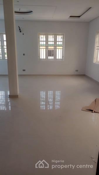 Brand New 5 Bedroom Semi Detached Duplex with Shared Compound, Off Palace Road, Oniru, Victoria Island (vi), Lagos, Semi-detached Duplex for Sale