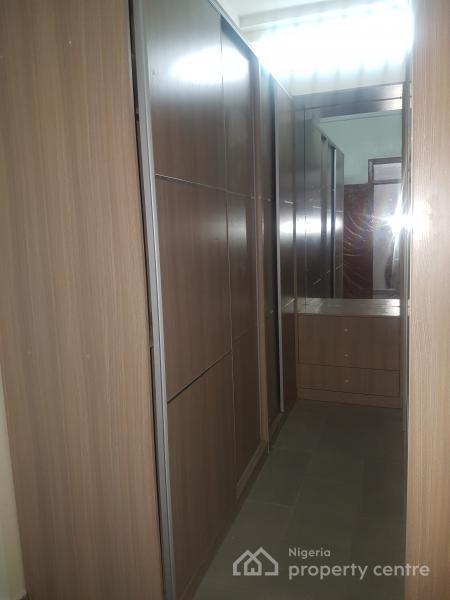 Luxury Brand New 5 Bedroom Detached Duplex with Bq, Lekki Phase 1, Lekki, Lagos, Detached Duplex for Sale