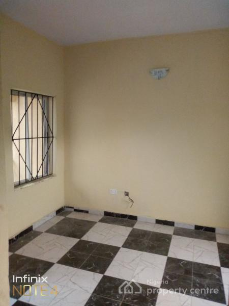Most Luxurious a Room Self Contained in a Secure and Well Maintained Estate, Ado, Ajah, Lagos, Self Contained (single Rooms) for Rent
