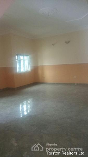 Newly Completeed 4 Bedroom Duplex, Kolapo Ishola Gra, Akobo, Ibadan, Oyo, House for Sale