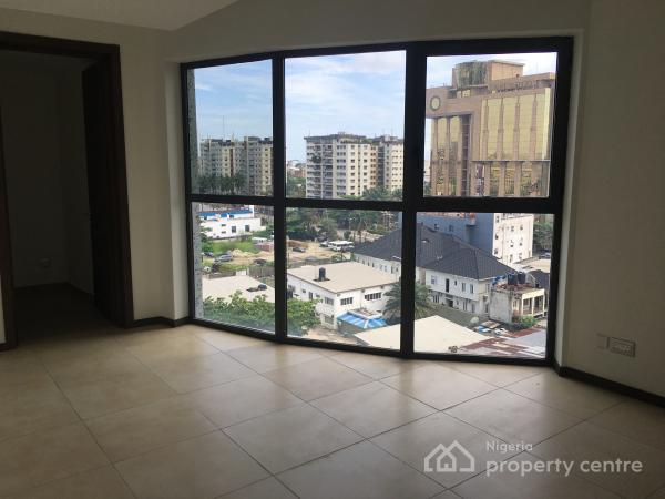 Luxury 4 Bedroom Apartment, Eden Heights, Victoria Island (vi), Lagos, Flat for Sale