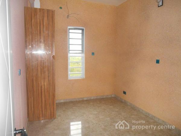 4 Bedrooms Terraced Duplex for Sale on Orchid Hotel Road, Orchid Hotel Road, Lafiaji, Lekki, Lagos, Terraced Duplex for Sale