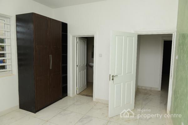 Tastefully Finished 5 Bedroom Duplexes, Adeniyi Jones, Ikeja, Lagos, Semi-detached Duplex for Sale