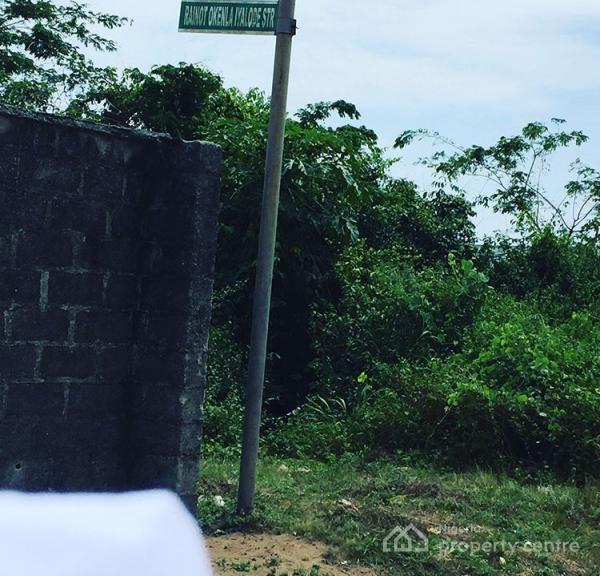 12 Plots, Eleko, Ibeju Lekki, Lagos, Residential Land for Sale