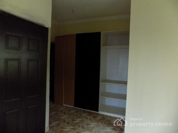 3 Bedroom Flat (9 Units), Fola Osibo, Lekki Phase 1, Lekki, Lagos, Flat for Sale