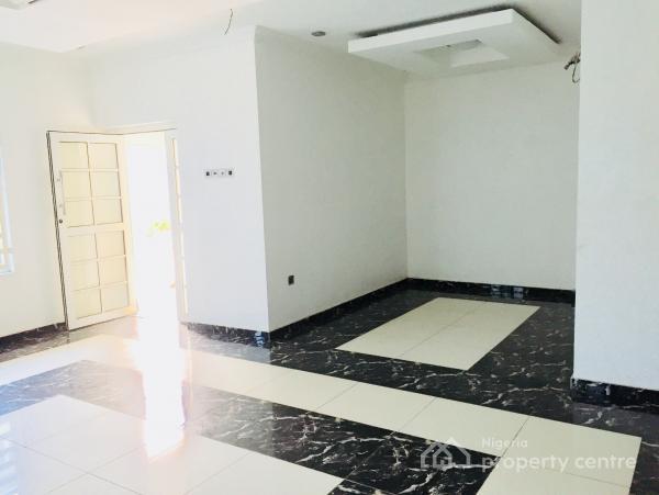 Tastefully Finished 5 Bedroom Town House for Sale, Ikeja Gra, Ikeja, Lagos, House for Sale