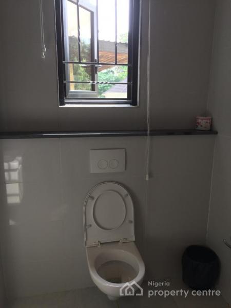 Exquisitely Furnished 3 Bedroom Apartment, Bourdillon Drive, Ikoyi, Lagos, Flat Short Let