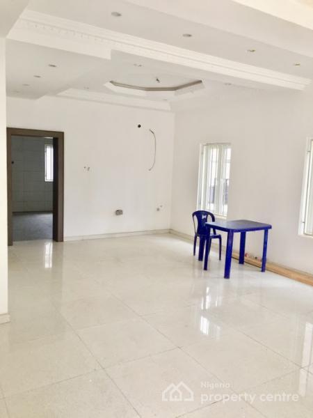 Tastefully Finished 4 Bedroom Detached House, Ikeja Gra, Ikeja, Lagos, Detached Duplex for Sale