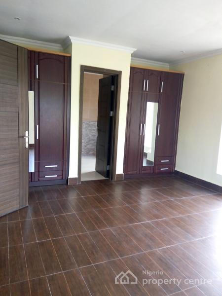 Newly Built 5 Units of 4 Bedroom Terraced Duplex with a Room Bq, Old Ikoyi, Ikoyi, Lagos, Terraced Duplex for Rent