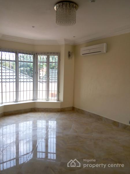 Tastefully and Well Built 5 Units of 4 Bedrooms Terraced Duplex with a Room Bq, Swimming Pool,gym,etc., Old Ikoyi, Ikoyi, Lagos, Terraced Duplex for Rent