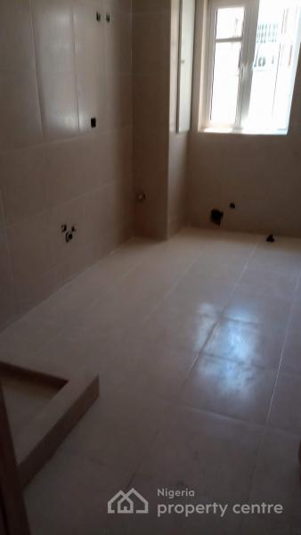 Fully Service 3 Bedrooms Flat with Pool, Off Palace Road, Oniru, Victoria Island (vi), Lagos, Flat for Sale
