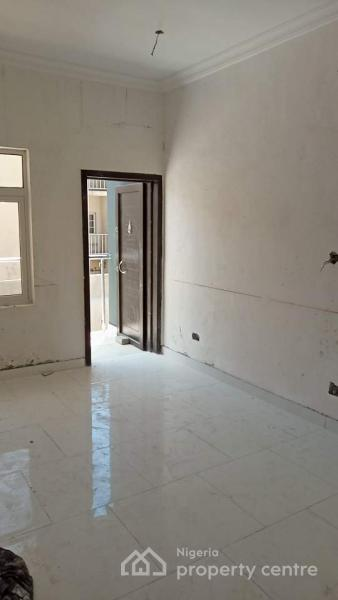 Fully Service 4 Bedrooms Semi Detached Duplex with Pool, Off Palace Road, Oniru, Victoria Island (vi), Lagos, Semi-detached Duplex for Sale