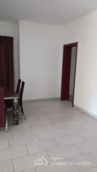 Fully Furnished 2 Bedrooms Flat, Oniru, Victoria Island (vi), Lagos, Flat Short Let