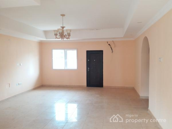 8 Units of 3 Bedroom Flat + Bq, Off Place Road, Oniru, Victoria Island (vi), Lagos, Flat for Sale