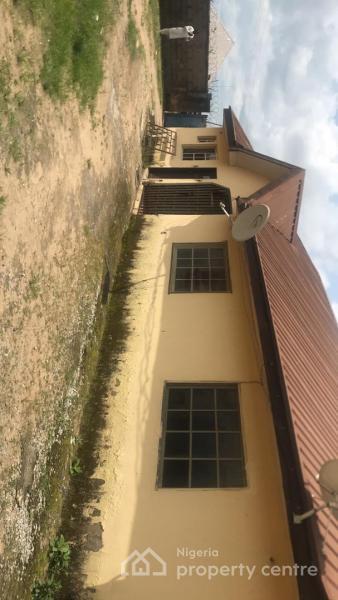 14 Units of 1 Bedroom Flat, Kutunku, Gwagwalada, Abuja, Block of Flats for Sale