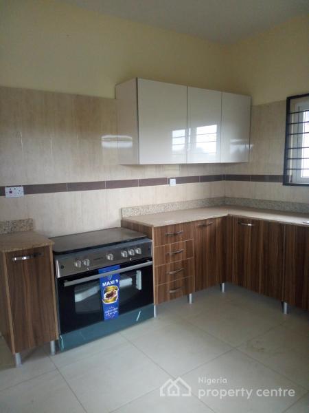 Tastefully Built 4 Bedroom Bungalow, Legacy Estate, Kolapo Ishola Gra, Akobo, Ibadan, Oyo, Detached Bungalow for Sale