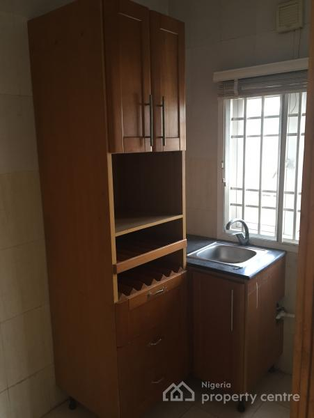 Mini Flat, Lekki Phase 1, Lekki, Lagos, Flat for Rent