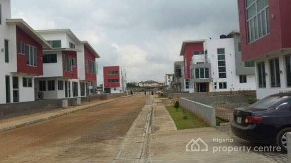 607sqm ( Dry Land), Citiview Estate, Arepo, Ibadan Expressway, Alausa, Ikeja, Lagos, Residential Land for Sale