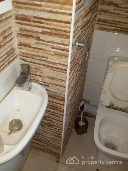 Tastefully Finished and Furnished 4 Bedroom Flat, 1004 Estate, Victoria Island Extension, Victoria Island (vi), Lagos, Flat for Rent