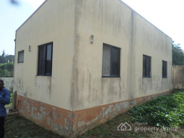 Give Away, Asokoro District, Abuja, House for Sale