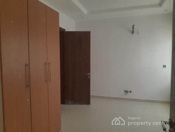 Brand New 5 Bedroom Serviced  Terrace, Oniru, Victoria Island (vi), Lagos, Terraced Duplex for Sale